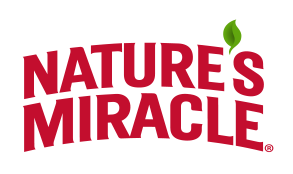 Nature's Miracle Logo